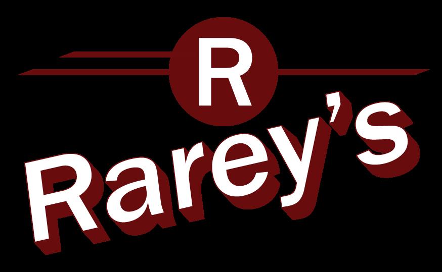 Rarey's Auto Towing